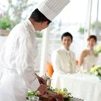 和歌山マリーナシティホテルのフェア画像