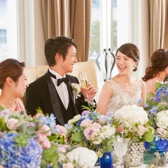 和歌山マリーナシティホテル:【最短45分◆当日予約もOK!】食事券付き★ショートタイム相談会