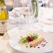 浦和ロイヤルパインズホテル:【平日限定】お料理セレクト可!ホテルWD体験フェア