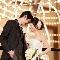 浦和ロイヤルパインズホテル:【結婚式まるわかり!!】絶品料理試食×挙式体験×限定特典付★