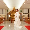 浦和ロイヤルパインズホテル:【和婚をご検討の方に】神前式相談&無料試食フェア