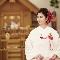 浦和ロイヤルパインズホテル:【神前式ご検討の方に】婚礼料理無料試食&和婚相談フェア