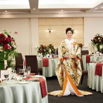 浦和ロイヤルパインズホテル:【和装でのお披露目をご検討の方に】和婚に関して何でも相談会♪
