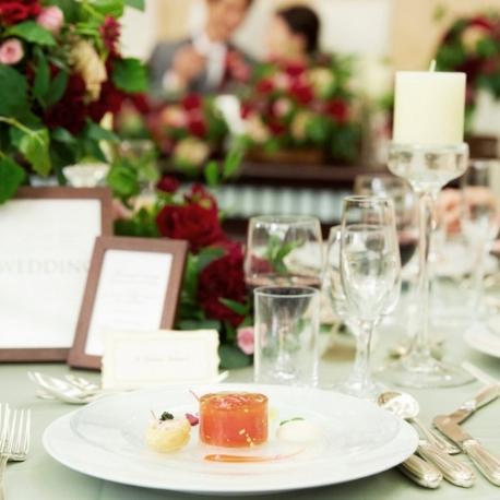 浦和ロイヤルパインズホテル:【料理セレクト可!!】ホテルウエディングまるごと体験フェア♪