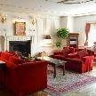 神戸北野ホテル:【無料試食付】★大人ウエディング★オーベルジュの魅力を体感