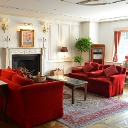神戸北野ホテル:【大人花嫁にお勧め】オーベルジュウエディングの魅力体感フェア