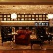 神戸北野ホテル:【無料試食付】正統派花嫁様のオーベルジュウェディングフェア
