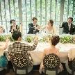 神戸北野ホテル:【無料試食】6名様~×上質ホテルW相談会★コロナ対策済!