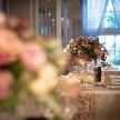 神戸北野ホテル:【大人数も安心】感染症対策×ふたりの希望をカタチにするフェア