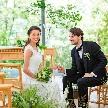Bella Vista(ベラビスタ スパ&マリーナ 尾道):【初めての見学にお勧め】1件目特典付♪結婚準備スタートフェア