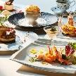 マナーハウス 写風舘:【5000円&10大特典付】英国邸宅見学×無料美食コース試食フェア