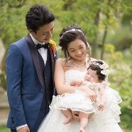 マナーハウス 写風舘:【おめでた婚&お急ぎのカップルへ!】Wハッピーお祝いフェア