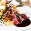 マナーハウス 写風舘:【クオ5千円付】料理重視の方に!無料試食付&英国邸宅Wフェア