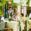 ザ マナーヴィレッジ ウエディング(写風舘):【少人数W・家族婚】挙式・会食・フォトウェディング相談会