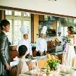 ザ マナーヴィレッジ ウエディング(写風舘):【ご両親様と一緒に】料理試食& 見積相談フェア