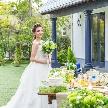 ザ マナーヴィレッジ ウエディング(写風舘):【花嫁体験】無料試食&ドレス試着シンデレラツアーフェア