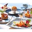 ザ マナーヴィレッジ ウエディング(写風舘):【GW限定特典】2万円相当フルコース試食&見学フェア