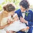 マナーヴィレッジ 写風舘:【おめでた婚・ファミリー婚】無料試食付&館内見学フェア