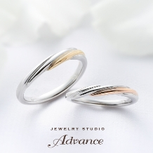 JEWELRY STUDIO Advance_【Advance】Sereine(セレーヌ)