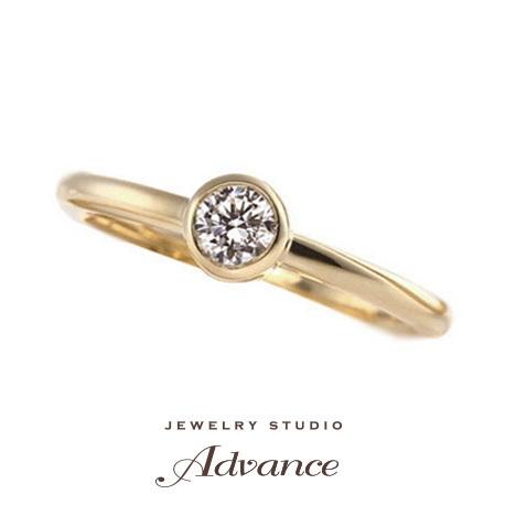 JEWELRY STUDIO Advance:【Advance】Shining stars(シャイニングスター)『普段使い◎』
