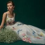 ウエディングドレス:NOVARESE(ノバレーゼ)●ノバレーゼグループ