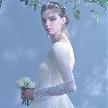 ドレス:NOVARESE(ノバレーゼ)●ノバレーゼグループ