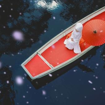 TOBE AUBERGE RESORT:【大人の花嫁必見!】感謝の気持ちを形にするW相談会