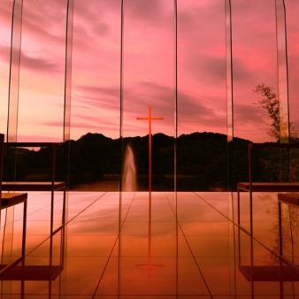 TOBE AUBERGE RESORT:【PM限定】夕暮れオーベルジュの感動体験相談会