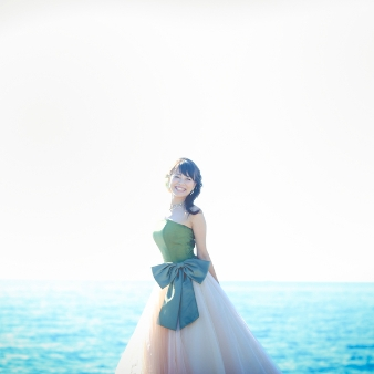 ベイ クレール(Bay Claire):【ドライブデート】海辺のウエディング体験フェア