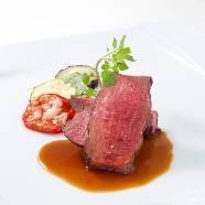 KAYUTEI(花遊庭):◆春限定開催◆ 【黒毛和牛0円堪能】豪華試食SPフェスタ♪