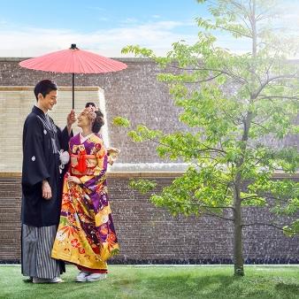 けやき坂 彩桜邸 シーズンズテラス(けやきざか さいおうてい):和Wedding相談会!おしゃれ和婚×おもてなし実現フェア♪