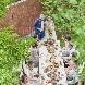 けやき坂 彩桜邸 シーズンズテラス(けやきざか さいおうてい)のフェア画像