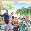 グレイスヒル・オーシャンテラス:◆ご見学初めての方へ◆安心相談会×欲張り花嫁体験!試食付♪