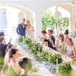 ヒルズスィーツ宇都宮ブリーズテラス:\2名~30名家族婚にぴったり♪/空のチャペル×豪華試食体験
