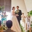 アクアデヴュー佐賀スィートテラス:\期間限定/選べる結婚式スタイル×特別プラン♪花嫁応援フェア