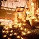 ブランレヴュー宇都宮アクアテラスのフェア画像
