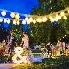 フェアブルーム水戸アメイジングステージのフェア画像