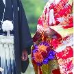 モアフィール宇都宮プライベートガーデン:【神前式フェア】安心の神前式~披露宴をトータルプロデュース