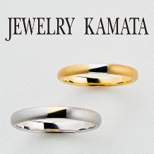 JEWELRY KAMATA(ジュエリーかまた)_デザイナーズリング circle001