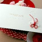 結婚式招待状:FROM KALMIN(フロムカルミン)