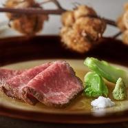 京都洛東迎賓館(国登録有形文化財):絶品無料試食と貸切邸宅上質Wフェア