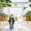 京都洛東迎賓館(国登録有形文化財):【神社仏閣挙式の方へ】無料試食付きフェア