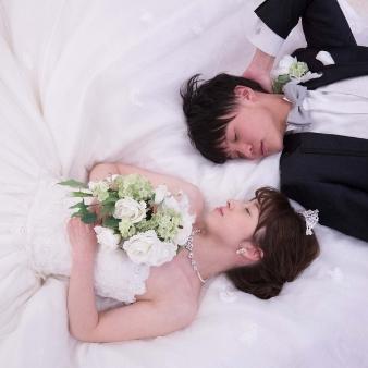 誓いの丘 イストアール:【挙式体験】憧れのプリンセス体験フェア