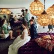 IRIS WATER TERRACE AYAMEIKE:【少人数ウェディングをご検討のカップルへ】家族婚専用フェア