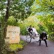 THE HILLTOP TERRACE NARA(ザ・ヒルトップテラス奈良):【神前式希望の方☆必見!】古都奈良で叶える伝統Wedding♪