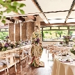 THE HILLTOP TERRACE NARA(ザ・ヒルトップテラス奈良):【春日大社3分!】お得なプラン充実♪古都で叶う伝統Wedding♪