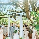 THE HILLTOP TERRACE NARA(ザ・ヒルトップテラス奈良)のフェア画像