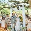 THE HILLTOP TERRACE NARA(ザ・ヒルトップテラス奈良):【結婚式まるわかり】豪華試食×試着×演出体験プレミアムフェア