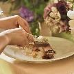 THE HILLTOP TERRACE NARA(ザ・ヒルトップテラス奈良):【人気フェアTOP3を凝縮】豪華試食×試着×演出体験フェア
