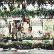 THE HILLTOP TERRACE NARA(ザ・ヒルトップテラス奈良):【最大80万円OFF☆】豪華試食付Premiumフェア!